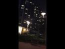Гонконг,первое впечатление