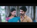 Chandi Veeran _ Alunguraen Kulunguraen _ Atharvaa Murali _ Anandhi