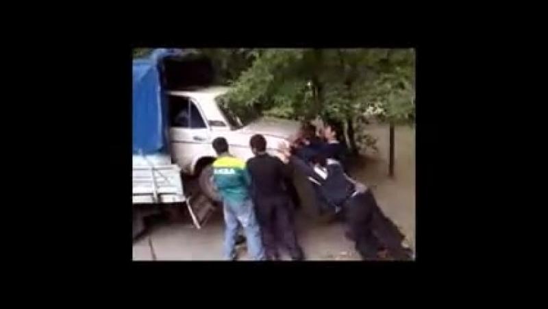 Сила воли есть у нас и Таджик рабочий класс