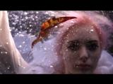 Sino Sun - Come On Girl (Original mix) SINELNIKOFF FILM