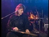 Jeff Healey Band - See the Light Live 1989