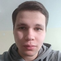 Анкета Арслан Аннамурадов