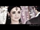 Arnav ❤ Khushi- Wedding Highlights Part1 ROKA, MEHNDI, HALDI