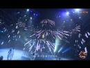 [HQ] 180804 ZTAO @ «IS GOØD» in Shenzhen (《Beggar (Remix)》)