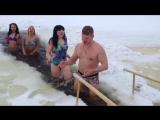 Женщина я не танцую -Кавер версия  Прикол Пародия Стас Костюшкин Новинка Exclusive Премьера Клип