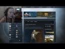 Live: Поиск друзей : Steam, Origin