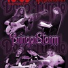 BringerStorm | Deep Purple Cover Band