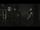 Choreography by @sandraryzhova 🙏🏻❤️ W/ @anna_assa_