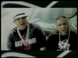 Dj Khaled ft Lil Wayne,Paul Wall,Fat Joe,Rick Ross &amp Pitbull- Holla At Me