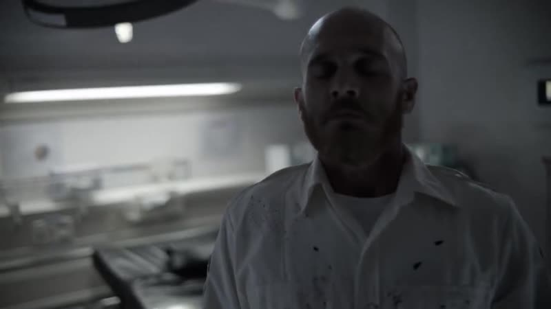 Трейлер Конвергенция (2015) - Kinoh.ru