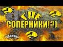 COUNTER STRIKE 1 6 НАРЕЗКА ОТ WARNING 21 ZOLO UKRAINIAN PUBLIC✔