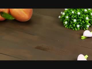 Угощение которое всегда ко двору! Самый вкусный и быстрый рецепт рогаликов с джемом!
