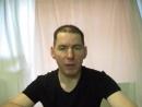 карма отдавания выпуск 2008 года