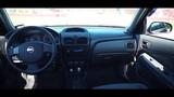 Аренда автомобиля Nissan Almera Classic в Туле  Прокат автомобилей Let