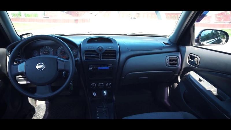 Аренда автомобиля Nissan Almera Classic в Туле | Прокат автомобилей Lets Go Car