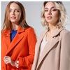 Gepur Store - интернет-магазин женской одежды UA