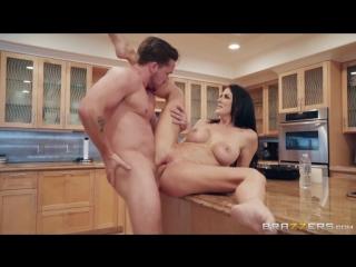 Reagan Foxx - Sending Stepmom's Nudes [Big Tits Worship, Cheating, Couples Fantasies]