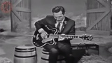 Chet Atkins - Levee Walking