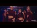 G PROJECT Dance Center Choreo by Nekipelova Tanya TARAS Тебя нежно грубо