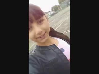 Габриэлла Чечелян - Live