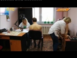 Хантымансийцы могут отправиться в Президентский полк