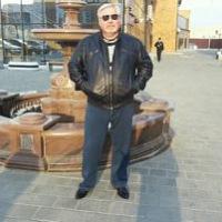 Viktor Protsenko