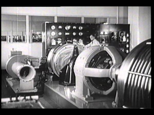 Chrysler Years of Progress 1924 1941