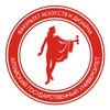 Факультет искусств и дизайна АлтГУ