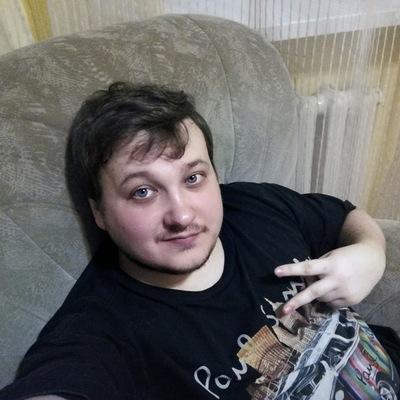 Анатолий Никишев