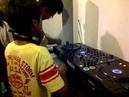 DJ Clinic 2 april , 2011 - 4