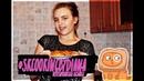 SKCOOKINGBYDIANA Вегетарианская лазанья