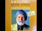 10 - Ray Conniff - Entre Amigos - Abrazame