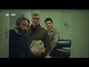 Istanbullik kelin 142-Qisim O'zbek tilida