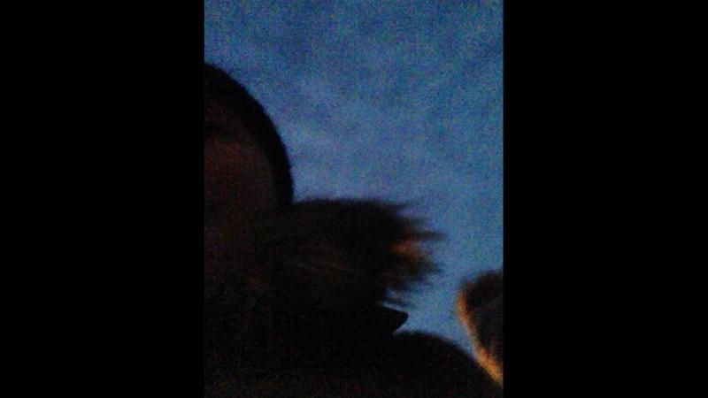 Арай Аман — Live