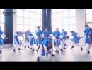 DP THE BOYZ – 소년 BOY DANCE PRACTICE VIDEO 화랑 FUN ver.
