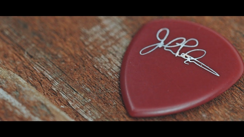 """Jim Dunlop on Instagram: """"John Petrucci signature 2.0 FLOW - *Available Now*.."""