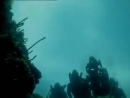 Одиссея Жака Кусто на Байкале фильм про великий Байкал Загадки и природа Байк