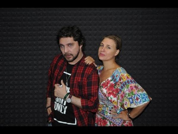 Разговор со стилистом, клипмейкером и певцом Алишером Школа здорового голоса Екатерины Осипенко