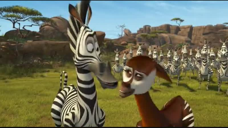 Bezumnyj_Madagaskar-7516_(anwap.