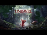Unravel Two. Chapter VII - At the rapids. (ФИНАЛ)