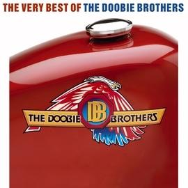 The Doobie Brothers альбом The Very Best Of