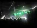 Клим Агафонов Live