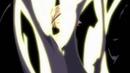 Leat'eq Tokyo Симфогир Песнь Боевых Принцесс AMV anime MIX anime REMIX