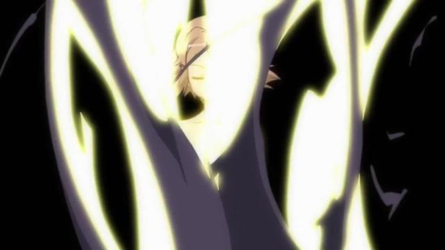 Leat'eq - Tokyo / Симфогир: Песнь Боевых Принцесс / AMV anime / MIX anime / REMIX