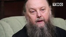 Свет православия от 6 сентября 18 какие православные праздники сделают выходными днями