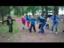 Клуб православных многоде - Live