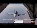 Su-30SM looked inside IL-76 Military Transport Aircraft - Russian Aerospace Defe