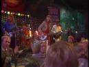 Группу Space основал французский музыкант Дидье Маруани В 1977 году Дидье заказали написать какую нибудь музыку для передачи