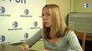 Все об изменении существенных условий труда Видеоконсультация с Леонидом Судаленко