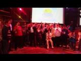 Интегрированный фестиваль творчества детей и молодёжи с ограниченными возможностями здоровья «Ветер в соснах» Гимн Фестиваля